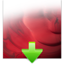 Nik Color Efex Pro 3(PS图像调色滤镜) V3.0 绿色版