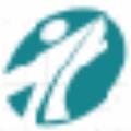 佳软工程仓库管理软件 V6.15 单机版