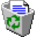 Restoration(误删恢复软件) V3.2.13 官方版