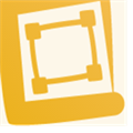 Magic Mirror3(Sketch带壳截图插件) V2017 最新免费版