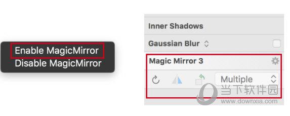 Magic Mirror3安装方法