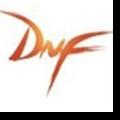 DNF技能美化补丁 V1.0 绿色版