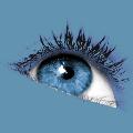 Sante DICOM Editor(dicom查看器) V6.0.1 官方版