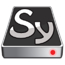 SyMenu(管理桌面快捷方式) V6.4.6709 绿色免费版