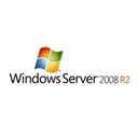 Windows Server 2008 R2系统 免费版