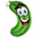 小黄瓜视频广告拦截Chrome插件 V7.0 免费版