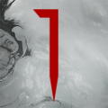 恶灵附身2凝胶15项修改器 V1.0 免费版