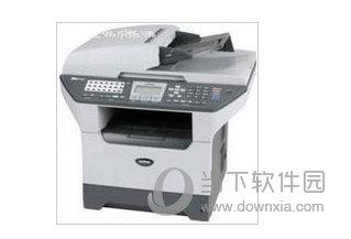 奥西TDS3621打印机驱动
