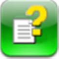 超易CHM电子书制作器 V2012.9.22 官方版