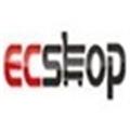 EcShop快递查询插件 V2.7.3 官方版
