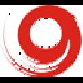 易达美容院管理系统 V8.4.5.21 官方版