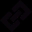 华夏SEO外推平台提取助手 V2.1.2 官方版
