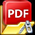 FILEminimizer PDF(PDF压缩软件) V7.0 官方版