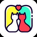 情侣玩吧 V3.1.6 安卓版