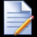 批量文件改名 x64 V5.9.6.10833 绿色免费版