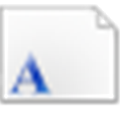 SentyWEN-trial字体 免费版