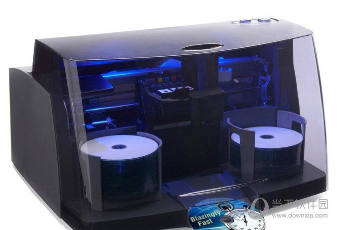 派美雅Bravo4100打印机驱动