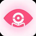 美侦探 V1.3.2 安卓版