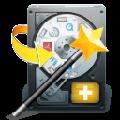 迷你兔数据恢复工具 V8.0 官方版