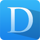 iMyFone D-Back(苹果设备数据恢复软件) V6.2.0 官方版