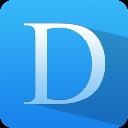 iMyFone D-Back(苹果设备数据恢复软件) V6.2.0 破解版