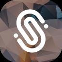Imagink(神奇的绘图软件) V10.0 官方版