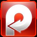 AnyBizSoft PDF Converter(PDF转换器) V2.6.3 绿色汉化修正版