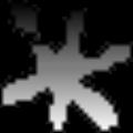 Ollydbg V1.10 免费版