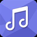 中兴音乐 V2.8.3 安卓版