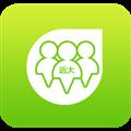 远大社区 V1.0.4 安卓版