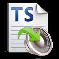 Text Speaker(文本转语音) V3.21 官方版