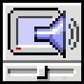 IBM ViaVoice(语音识别输入) V10.0 免费版