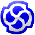 Enterprise Architect(建模开发) V13.5.135 官方版