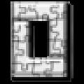 Seamless Texture Creator(贴图制作) V4.0官方版