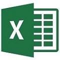 Excel表格 V2017 官方最新版