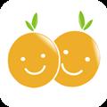 橙子交友 V1.3.8 安卓版