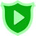 视频广告终结者Chrome插件 V1.0.9 CRX版
