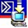 Keil uVision4(开发工具) V4.12 破解免费版