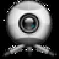 大疆无人机视频恢复工具 V1.2.2.1 免费版