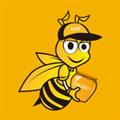 蜜蜂快收 V1.0.0 安卓版