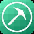 我的世界联机平台 V2.5.9 苹果版