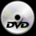 VirtualDVD(虚拟光驱免费版) V7.6.0.0 官方免费版