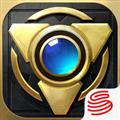 秘境对决 V1.0.6 iOS版