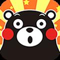 小熊游乐场 V1.0 安卓版