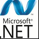 .NET Framework4.0