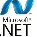 Microsoft .NET Framework V4.0Final 官方简体中文版