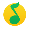 QQ音乐 V8.0.2.1 安卓版