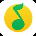 QQ音乐 V8.0.2 iPhone版