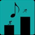 声控火柴人 V1.2.0 安卓版