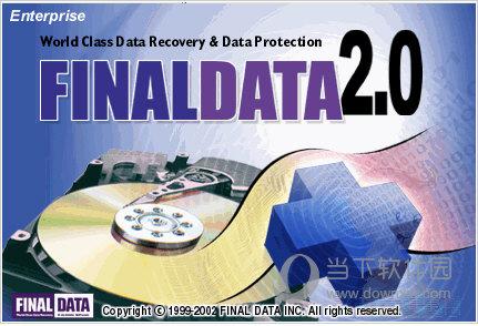 FinalData2.0